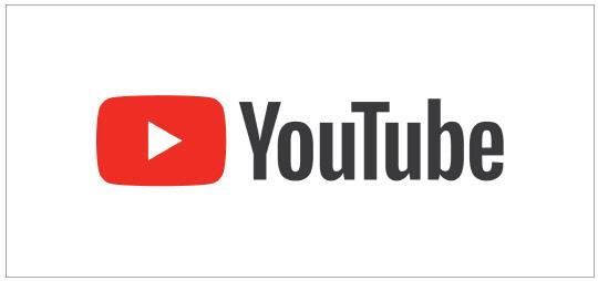 유튜브에 빠진 한국… 한번 열면 기본 7분간 넋 놓는다
